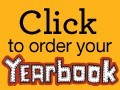Yearbook Click to Order Icon.jpg