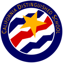 California-Distinguished-School-300x300.png